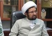 آستان قدس رضوی با کمیته امداد استان اردبیل تفاهمنامه همکاری امضاء کرد