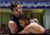 سوریان: امیدوارم با قهرمانی ایران در جام جهانی دل مردم شاد شود