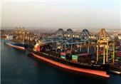 صادرات غیر نفتی کشور به 31 میلیارد دلار رسید