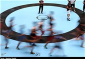 Nine Countries Ready to Participate at Greco-Roman World Wrestling Clubs Cup