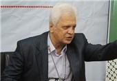 حاجرضایی: دلایل کیروش برای خط زدن غفوری و حسینی متقاعدکننده نبود/ برای سرمربی تیم ملی متأسفم