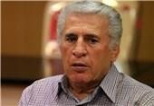 ابراهیم جوادی: این همه توریست ارز از کشور خارج میکنند، اما فقط مانع اعزام کشتی شدند/ تحمل فدراسیون هم اندازهای دارد