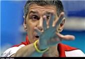 کواچ ؛ گزینه نخست هدایت تیم ملی والیبال روسیه