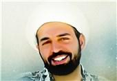 خودش را به خدا فروخت: «روحانی تراز انقلاب اسلامی» و محبوب «فاطمیون» افغانستانی