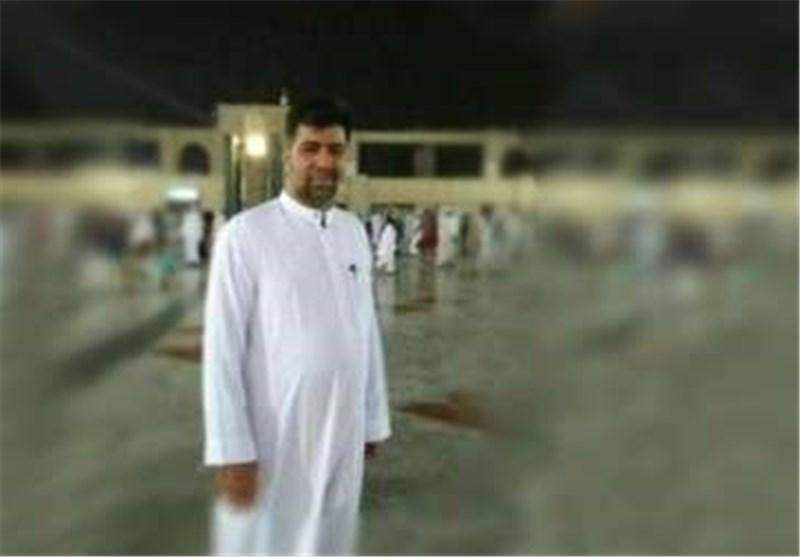 Iran's Roknabadi Still among Missing after Mina Tragedy: Deputy FM