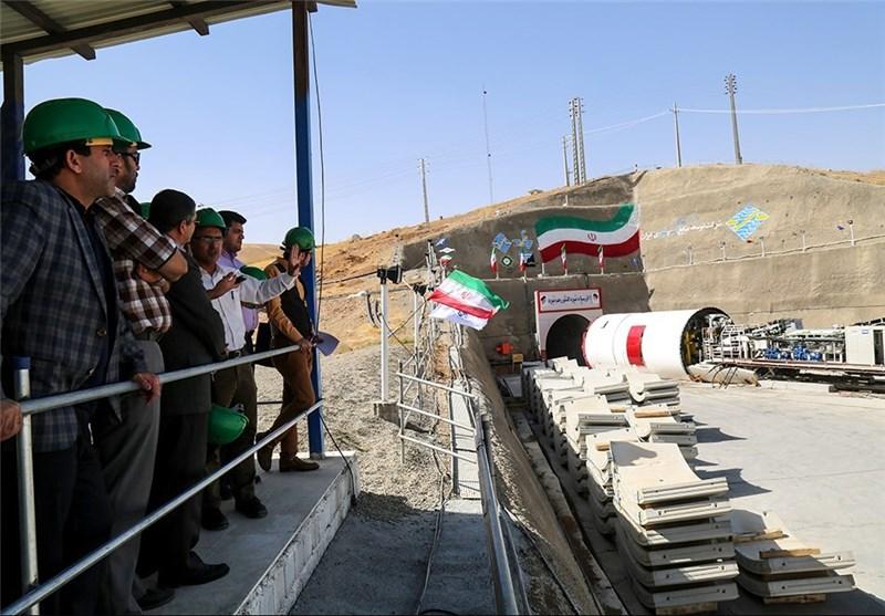 برنامههای مصونسازی خطوط انتقال آب در استان سمنان اجرایی میشود
