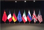 3 پیشنهاد هستهای در جلسه غیرعلنی مجلس