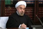 President Condoles Martyrdom of Iranian General in Syria