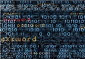 حمله گسترده و سازمان یافته سایبری علیه ایران، روسیه و چین