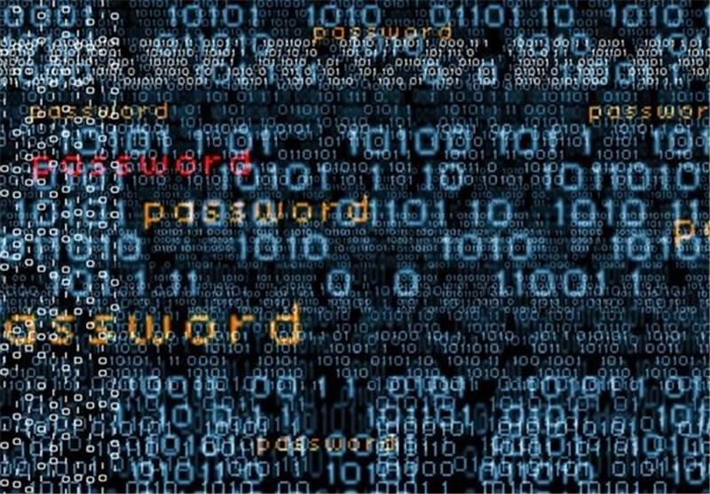 هدف فیلترینگ ایجاد محدودیت مصرف سالم سایبری نیست