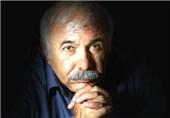 «خوبترین حادثه»؛ نمایشگاه خوشنویسی با آثاری از محمدعلی بهمنی