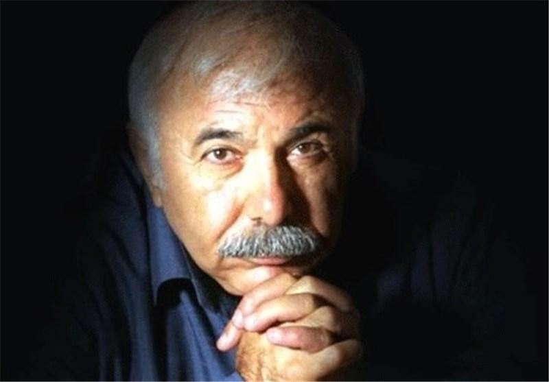 """محمد علی بهمنی: مشکل نه """"چاوشی"""" است و نه """"صفا"""" / ترانههایی که آبروی شعر و موسیقی را بردهاند"""