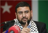 حماس: استعفای لیبرمن اذعان به شکست و پیروزی مقاومت است