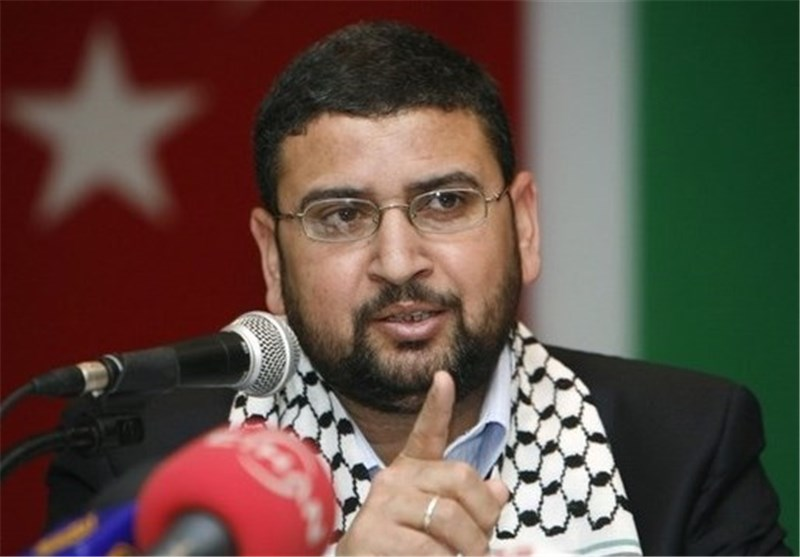 تہران کانفرنس نے فلسطین کی ترجیحات کو واضح کردیا، ترجمان حماس