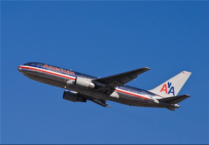 ضرر ماهانه 10 میلیارد دلاری کرونا به خطوط هوایی آمریکا
