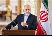 FM: Iran's Missile Tests Have Nothing to Do with JCPOA, UN Resolution