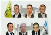 تاکید حزبالله و المستقبل بر ادامه گفتوگوهای دوجانبه و تقویت امنیت لبنان