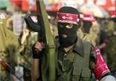 Halk Cephesi, Filistin Ulusal Yönetiminin Eylemleriyle Mücadele Tehdidinde Bulundu
