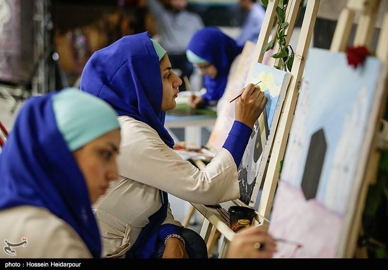 http://newsmedia.tasnimnews.com/Tasnim//Uploaded/Image/1394/07/14/139407141620043106250304.jpg