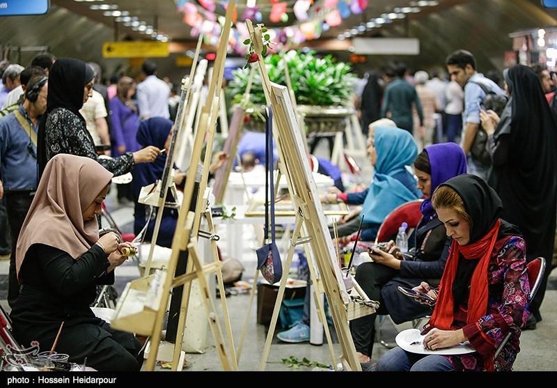 http://newsmedia.tasnimnews.com/Tasnim//Uploaded/Image/1394/07/14/139407141620058856250304.jpg