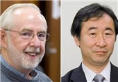 Scientists from Japan, Canada Win Nobel Prize in Physics