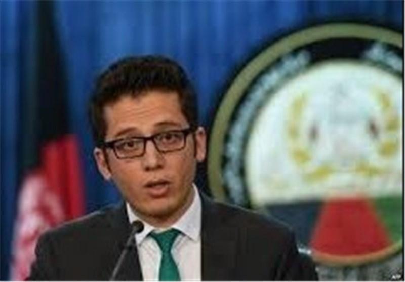 «لویه جرگه» تغییر نظام افغانستان در زمان مناسب برگزار خواهد شد