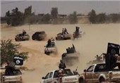 Number of Displaced Iraqis Hits 3.2 Million: UN