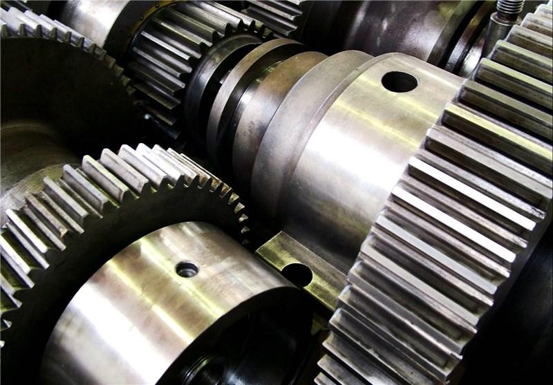ثبت طرحهای صنعتی توسط دلالها تولیدکنندگان را به دردسر انداخت/ تولیدیهای فیلتر بنزین در آستانه تعطیلی+فیلم