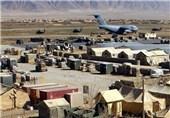 افغانستان؛ امریکی ایئربیس کی عمارت کے قریب خود کش حملہ