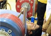 دعوت از 10 وزنهبردار به آخرین اردوی تیم ملی معلولین