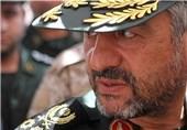 محمد علی جعفری