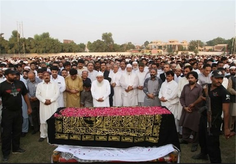 Pakistani Pilgrim Buried in Mina without Family Being Informed: Report