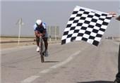 برنامه مسابقات دوچرخهسواری جاده قهرمانی آسیا اعلام شد