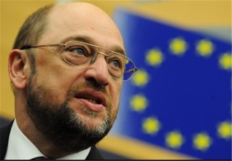 EP President Due in Iran Monday