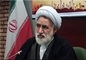 حسین روحانی نژاد