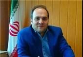 حسام عباسی
