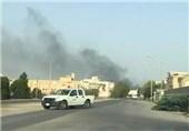 السلطات السعودیة تغلق جمیع مداخل بلدة العوامیة فی القطیف