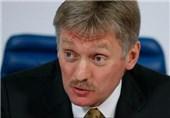 پاسخ کرملین به انگلیس: روسیه رفتار خود را تغییر نخواهد داد