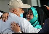 فیلم/ تلاش بیوقفه تیم مرکز پزشکی حج برای ارائه خدمات درمانی به حجاج ایرانی
