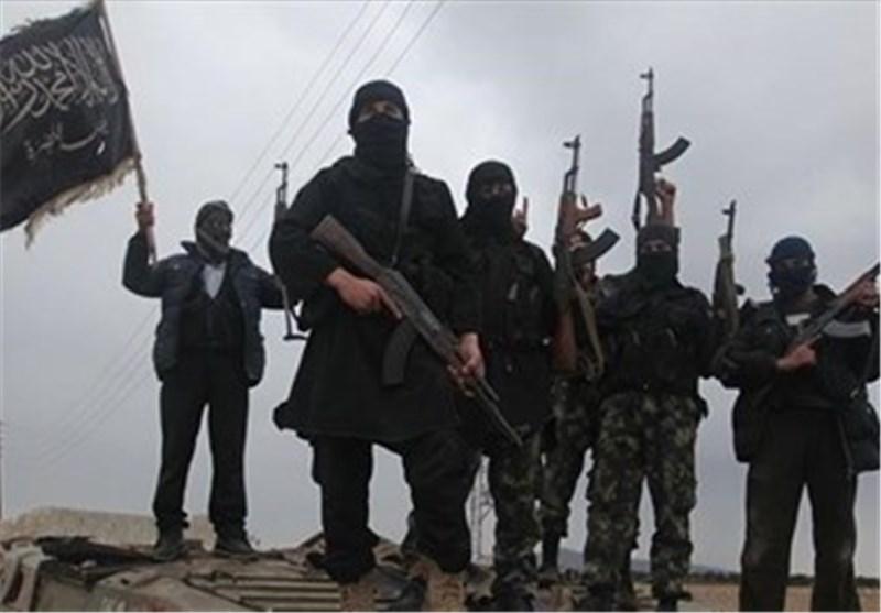 """انشقاقات جدیدة وعملیات تصفیة بین """"النصرة"""" والجماعات الارهابیة المسلحة"""