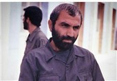سردار آبنوش:درایت شهید همدانی در مقاطع مختلف سبب توفیقات در جبهههای جنگ شد