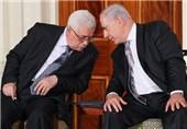 نتانیاهو از عباس خواست حقوق اسرا و خانوادههای فلسطینی را قطع کند