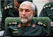 برشی از خاطرات سردار شهید حسین همدانی + فیلم