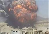 Saudi Arabia Sells Off Wealth Fund as Yemen War Cost Rises