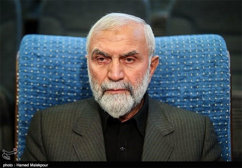 شهید همدانی ثابت کرد راه شهدا در دارالمجاهدین همدان تداوم دارد