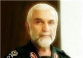 شهید همدانی سردار تمامی جبهههای نبرد بود