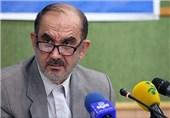 محمد علی کی نژاد شورای عالی انقلاب فرهنگی دانشگاه هنر تبریز