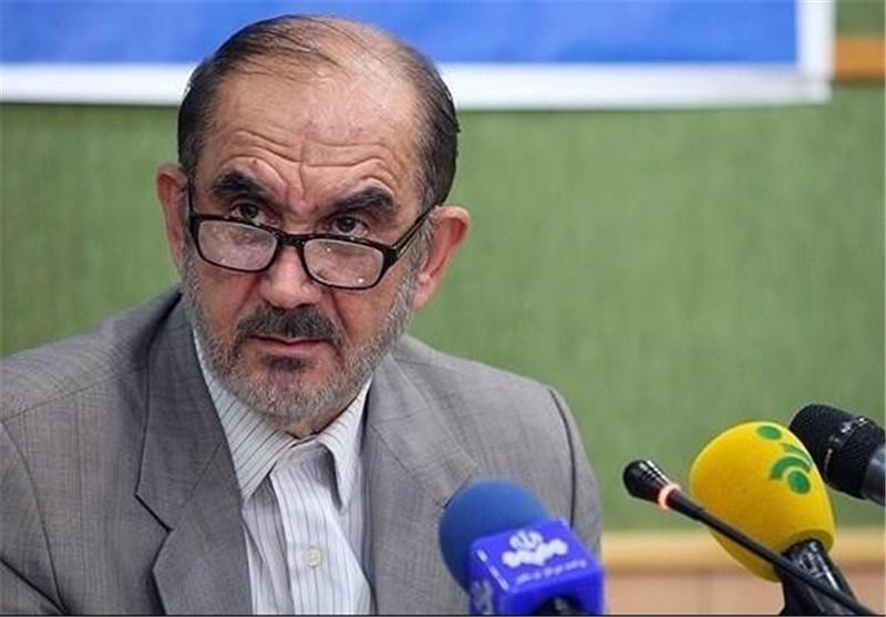 گیلان| 1000 نفر عضو هیئت علمی در دانشگاه آزاد اسلامی جذب میشود