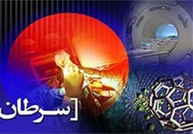 مرکز سرطان در استان گلستان راهاندازی شود