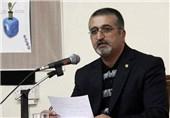 2400 نازل سوخت مایع در یزد استانداردسازی شد